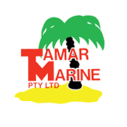 Tamar Marine - A Client of Tas Digital Marketing